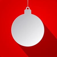Codes for Christmas Smash Hack