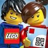 レゴ® 組み立て説明書