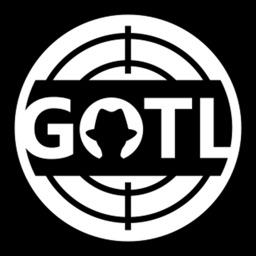 GOTL - Online RPG