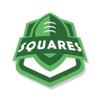 Codes for Contender | Football Squares Hack