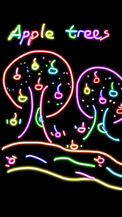 Magic Doodle: Movie Color&Draw-1