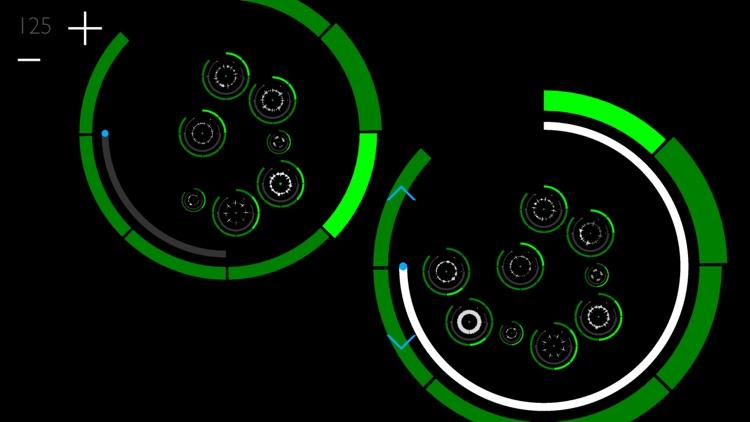 c3n loops screenshot-0