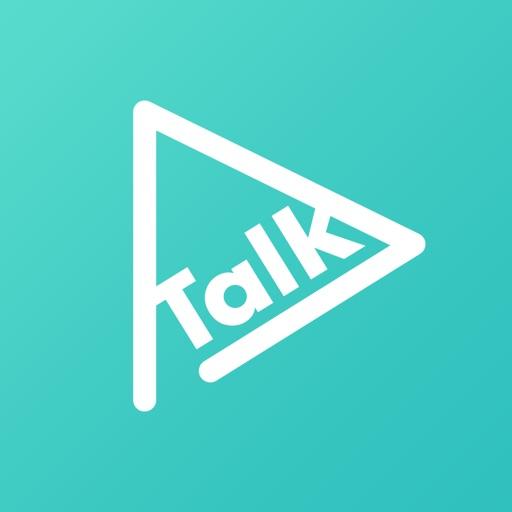 ビデオ通話 - マシェトーク