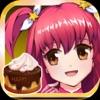 巴啦啦小魔仙美味蛋糕-小魔仙首选动手制作个性美味蛋糕