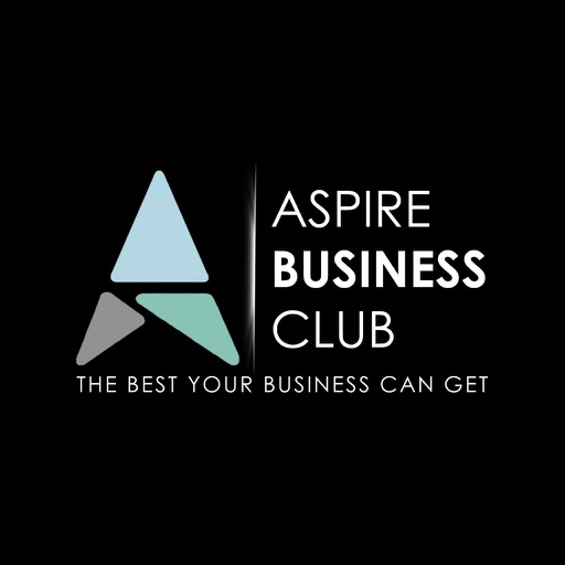 Aspire Business Club