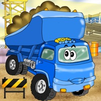 Codes for Truck Games for Kids Toddlers' Hack