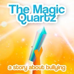 The Magic Quartz