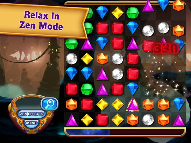 bejeweled 4 free download full version