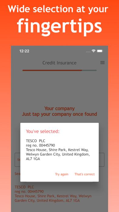 点击获取WeCovr Insurance Made Easy!