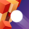 Rollic Games - Pixel Shot 3D artwork