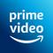 App Icon for Amazon Prime Video App in Belgium IOS App Store