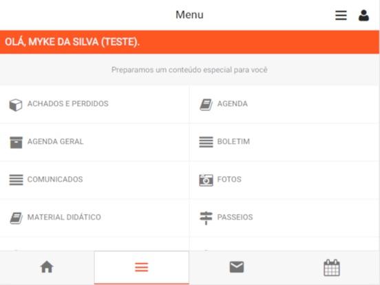 Instituto Proximo Passo screenshot #3