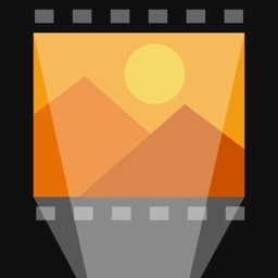 SlideFlow - Slideshow on TV