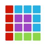 Block Puzzle 100