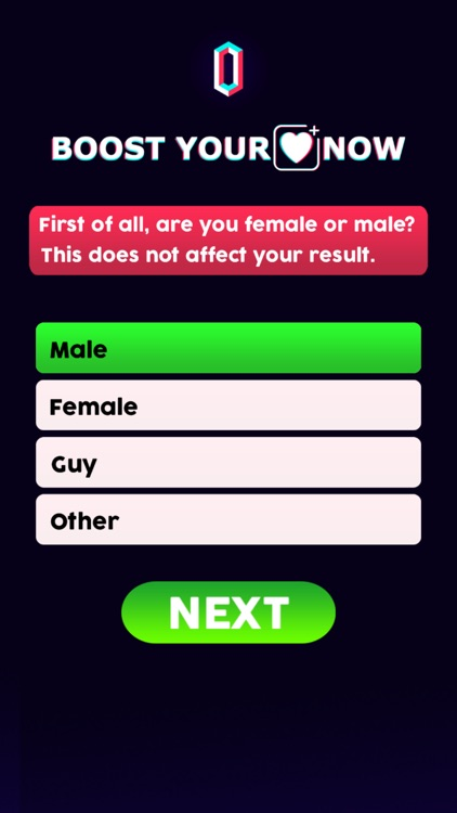 Quiz for Fans TT screenshot-6