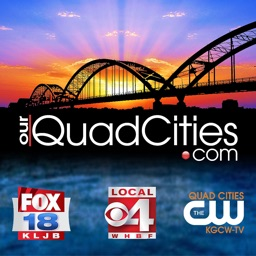 Our Quad Cities | WHBF-TV