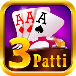 TTP - Tubb Teen Patti