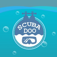 Codes for ScubaDoo, a diving adventure Hack