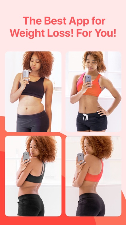 Weight Loss: Workouts at Home