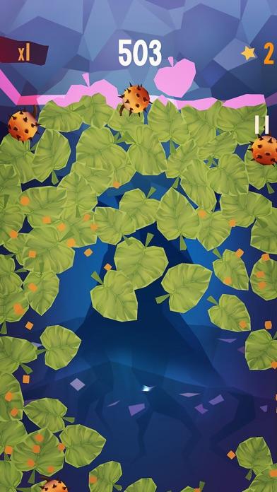 Popcorn Blast 3D screenshot 3