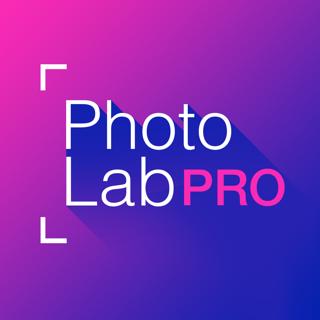 How Photo Lab Pro App Earn 1 Million In 2020
