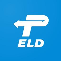 PrePass ELD