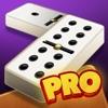 多米诺骨牌-Dominoes Pro