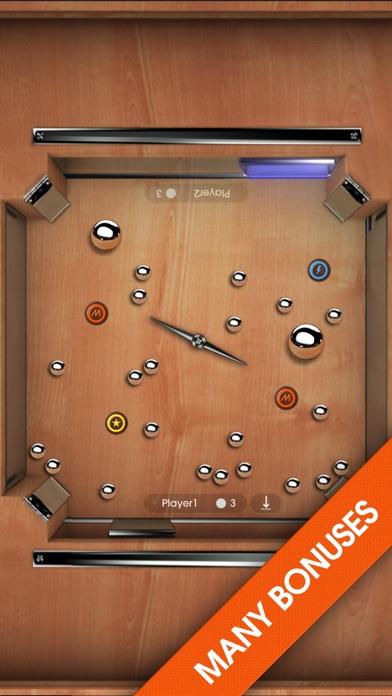 Скриншот №3 к Multiponk