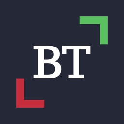 BetterTrader - Forex & Futures