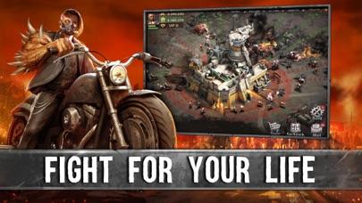 State of Survival: Zombie War Screenshot