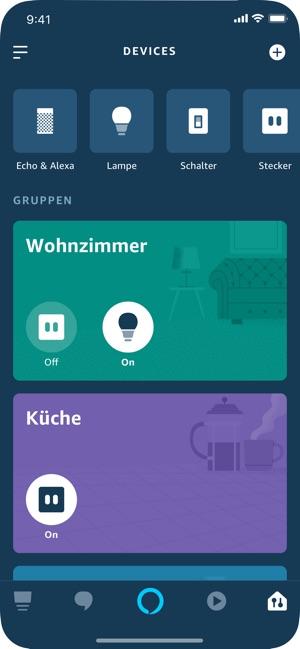 App2-Oma Dating-Co-uk-Mitgliedersuche