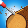 Rollic Games - Wood Shop artwork