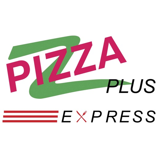 Pizza Express - Lauttasaari