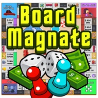 Codes for Board Magnate - Monopolist Hack