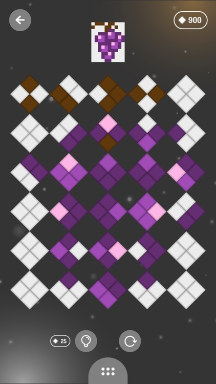 Rotatic screenshot-3