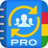 Contacts Mover Pro - iPhoneアプリ