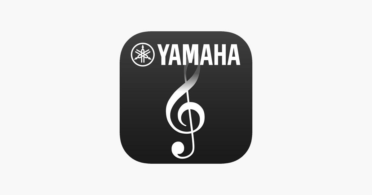 AV CONTROLLER on the App Store