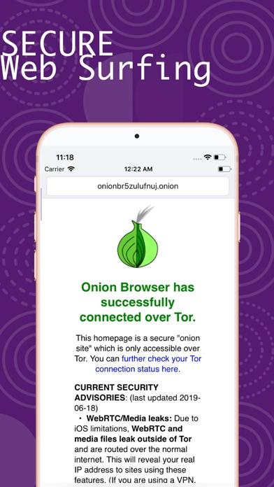 Secure tor browser hydra2web скачать на телефон бесплатно тор браузер на гидра