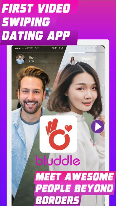 Kinesiska Dating Manchester