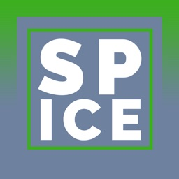 Spice - shopping by video call