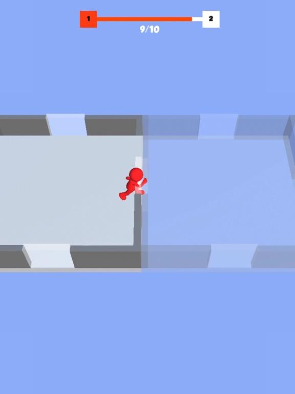 Escape Room 3D screenshot #1