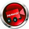 PAPAGO! DVR