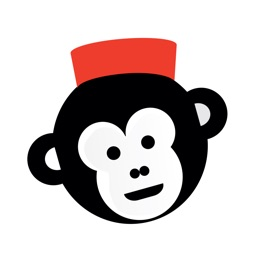 Tip Monkey - Tipping Made Easy