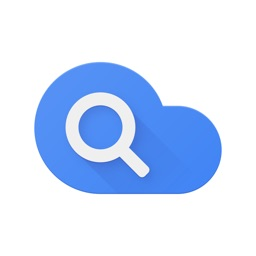 Google Cloud Search
