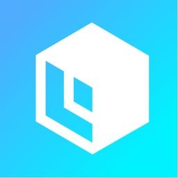 Dcoin - Trade Bitcoin,Ethereum