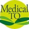 Medical TQ.