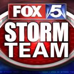 FOX 5 Storm Team Weather Radar - Revenue & Download