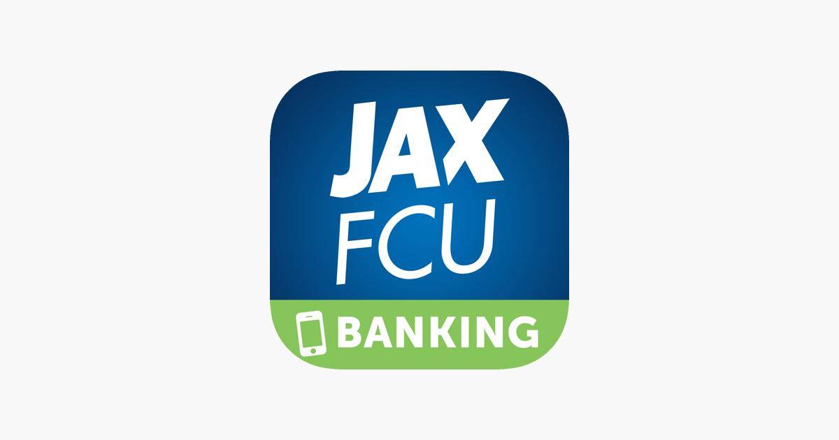 jaxfcu login