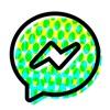 Messenger Kids Reviews