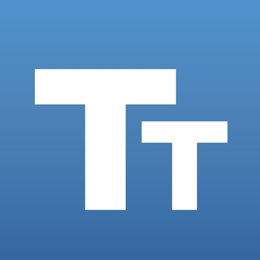 TOMTOP Online Shopping App